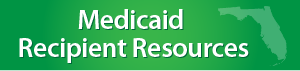 Medicaid Information for Recipient