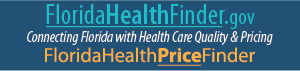 Florida Health Finder